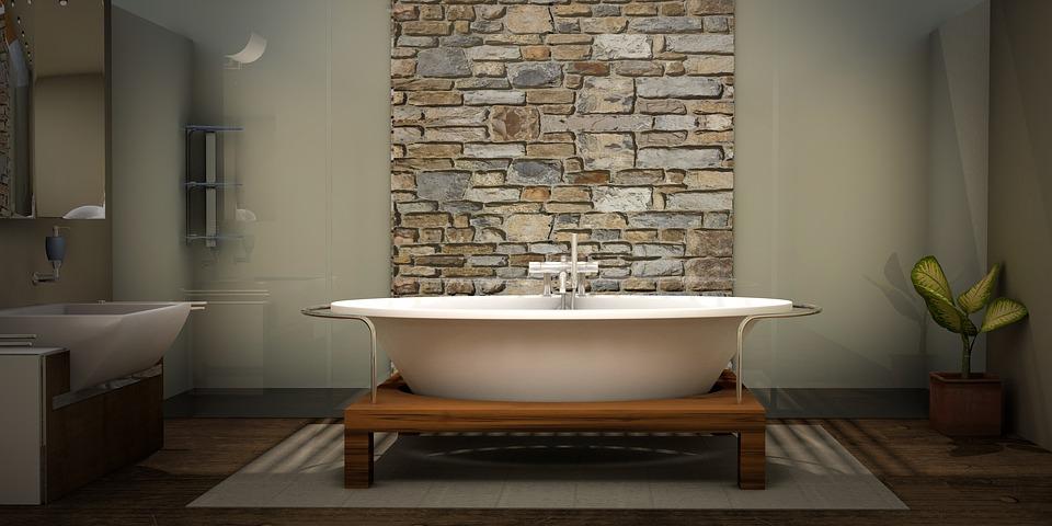 Opgradering af badeværelset? Guide til den store renovering