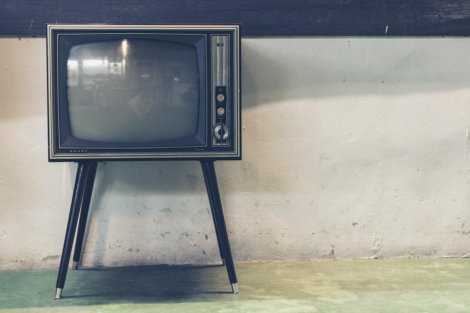 3 tips til hvordan du finder de bedste tilbud på møbler til Black Friday