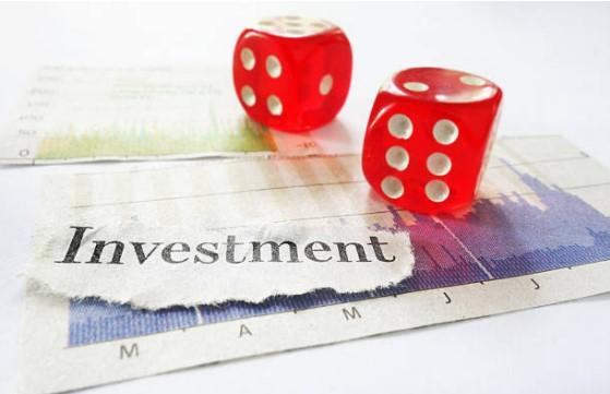 Investering i online gambling industri – Perspektiver og Udfordringer